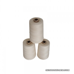 Cotton Thread- SENGONG