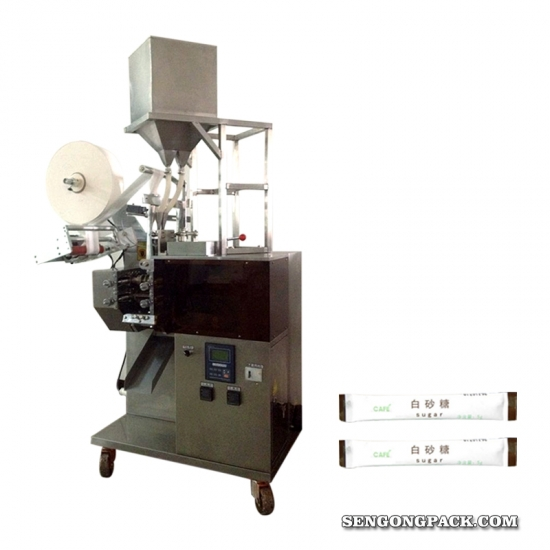 Granule&Powder Packaging Machine