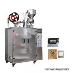 ultrasonic Drip Bag Packing Machine