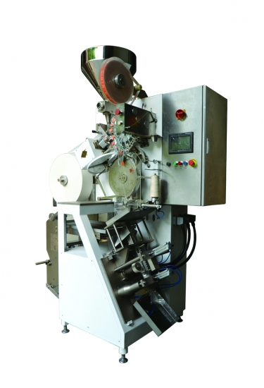 SG-8IV machine filling tea bag- SENGONG